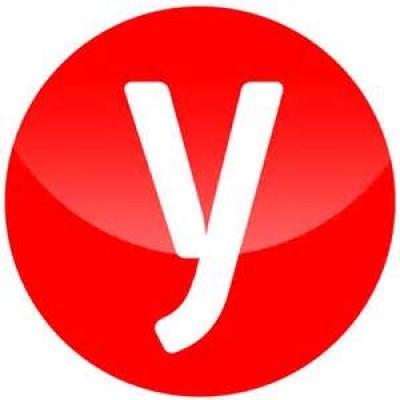 YNET מסקרת את מיגון לכולם